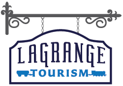 LaGrange Tourism • Kindness Capital of KY